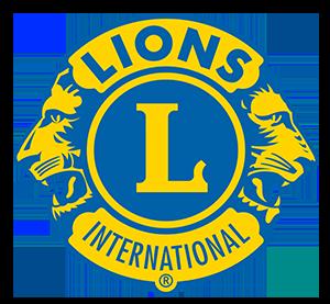 Lions Schwetzingen