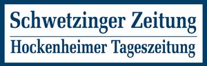 Schwetzinger Zeitung/Hockenheimer Tageszeitung